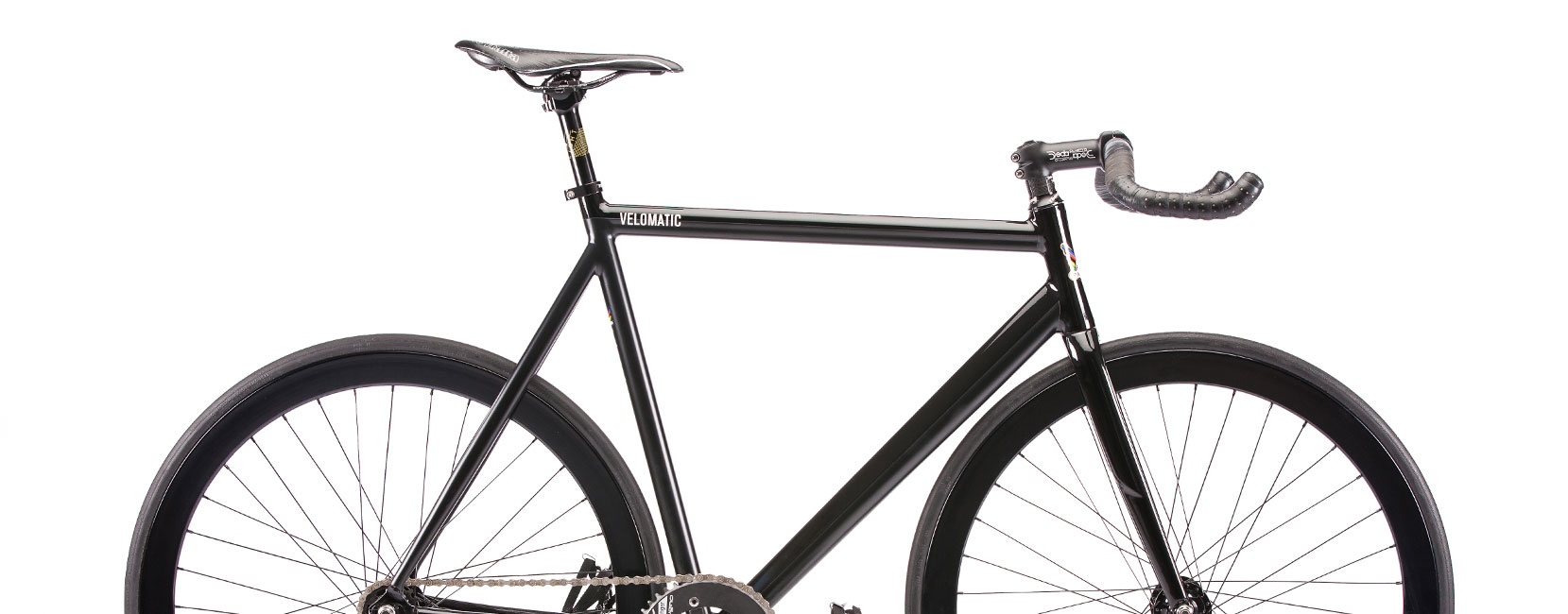 Faggin Bikes