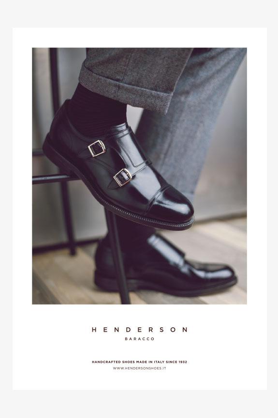 HendersonFW14Beymen-2